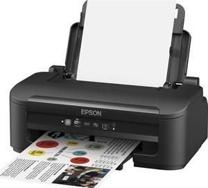 Download Drivers Epson WorkForce WF-2010W printer for Windows OS