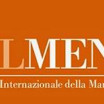 logo_abilmente_autunno14.jpg