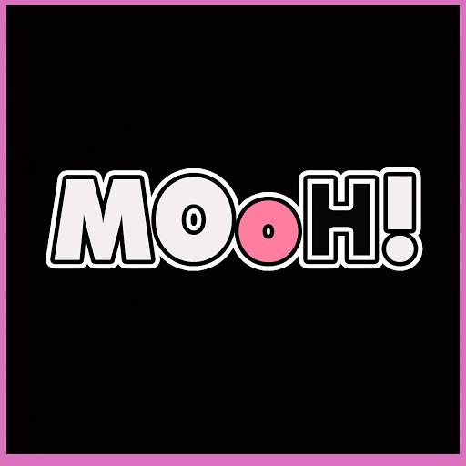 Sponsored by MOoH!
