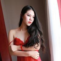 [XiuRen] 2014.11.07 No.235 米尔Dear 0035.jpg
