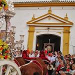 VillamanriquePalacio2008_040.jpg