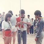 1984_06_27-07_03-02c Tekirdağ.jpg