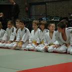 06-12-02 clubkampioenschappen 036.JPG