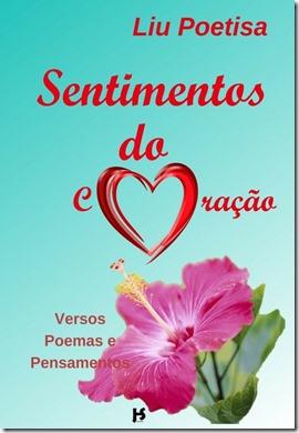 cover_front_big_sentimentos do coração