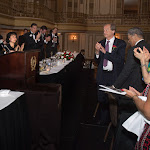 Justinians Installation Dinner-127.jpg