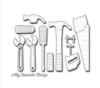 MFT Tool Time