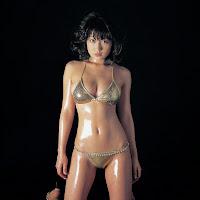 Bomb.TV 2006-04 Yoko Kumada BombTV-ky038.jpg