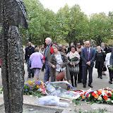 2011 09 19 Invalides Michel POURNY (321).JPG