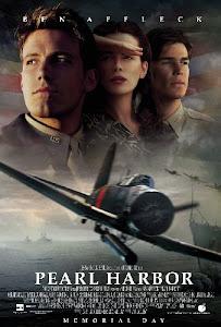 Trân Châu Cảng - Pearl Harbor poster