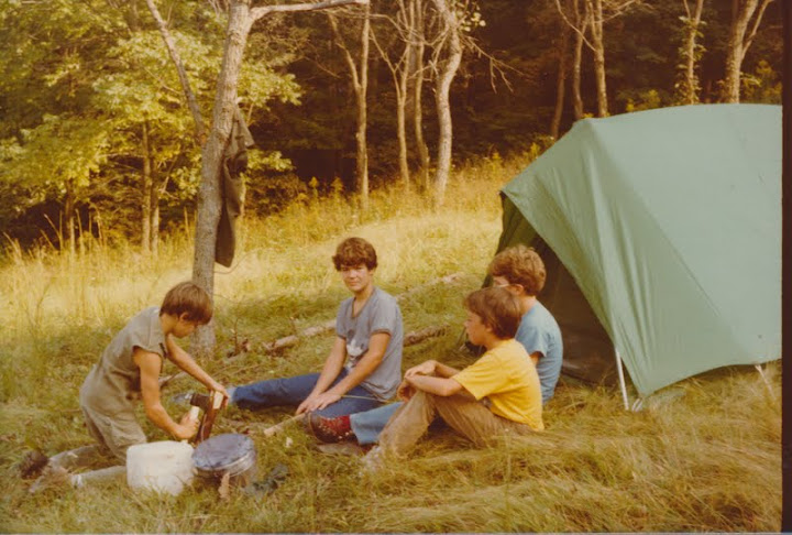 1980 - Scioto.Trail.1980.9.jpg