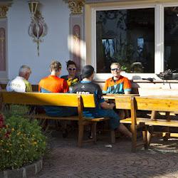 Wanderung auf die Pisahütte 26.06.17-9065.jpg