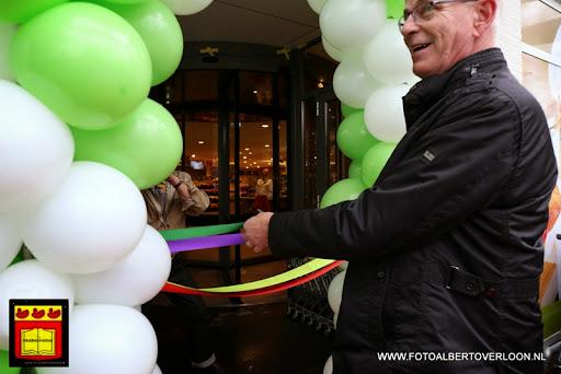 Opening nieuwe plus Verbeeten Overloon 07-11-2013 (45).JPG