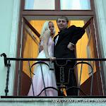 46. Balti Rahvaste Kommers / 46-th Commers of Baltic Fraternities - BRK2009_t028.JPG