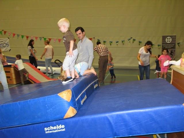 Ouder en Kindfeest 2014 - IMG_9065.JPG
