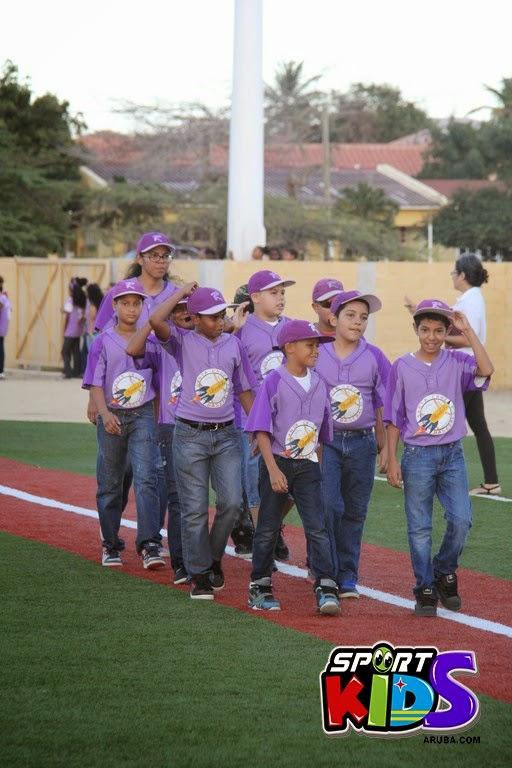 Apertura di wega nan di baseball little league - IMG_0918.JPG