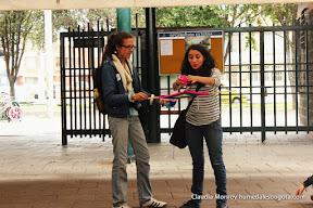 Bianvenida_voluntarios_humedalesbogota-142.jpg