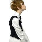 r%25C3%25A1pidos-hairstyle-short-hair-057.jpg