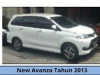 Sewa Mobil Bulanan di Jogja by MitaTransport.com