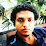 Lahiru Banuka's profile photo