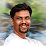 Bhushan S K's profile photo