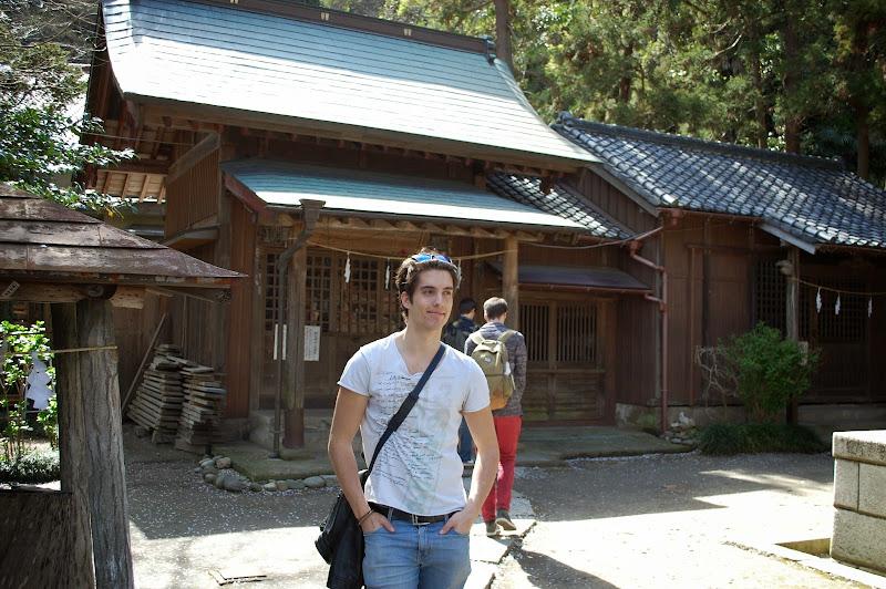 2014 Japan - Dag 7 - jordi-DSC_0240.JPG