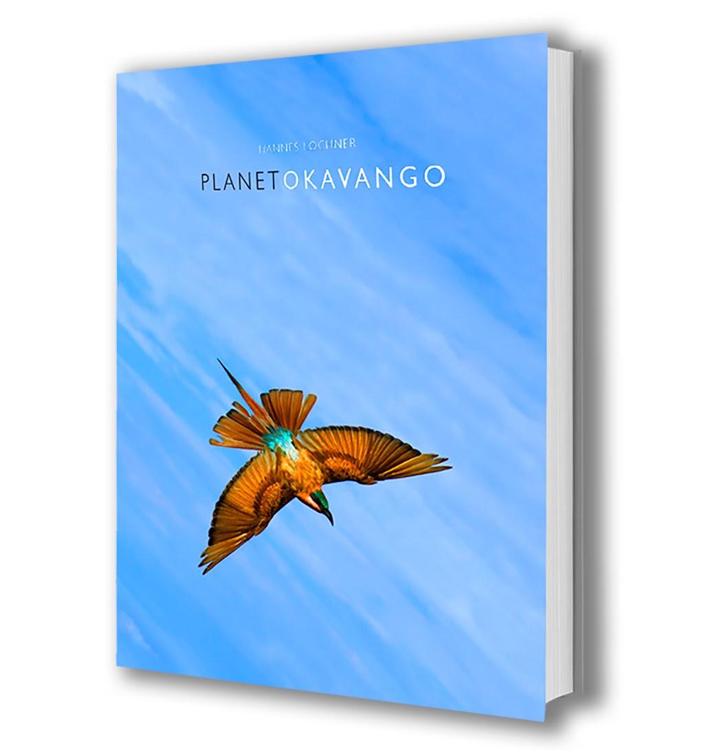 Planet Okavango Standard