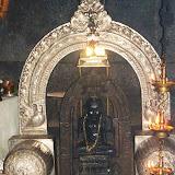 Sri Pajaka Kshetra