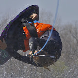 Riding on March 22, 2012 with Lisa Roller - _MG_7237.JPG