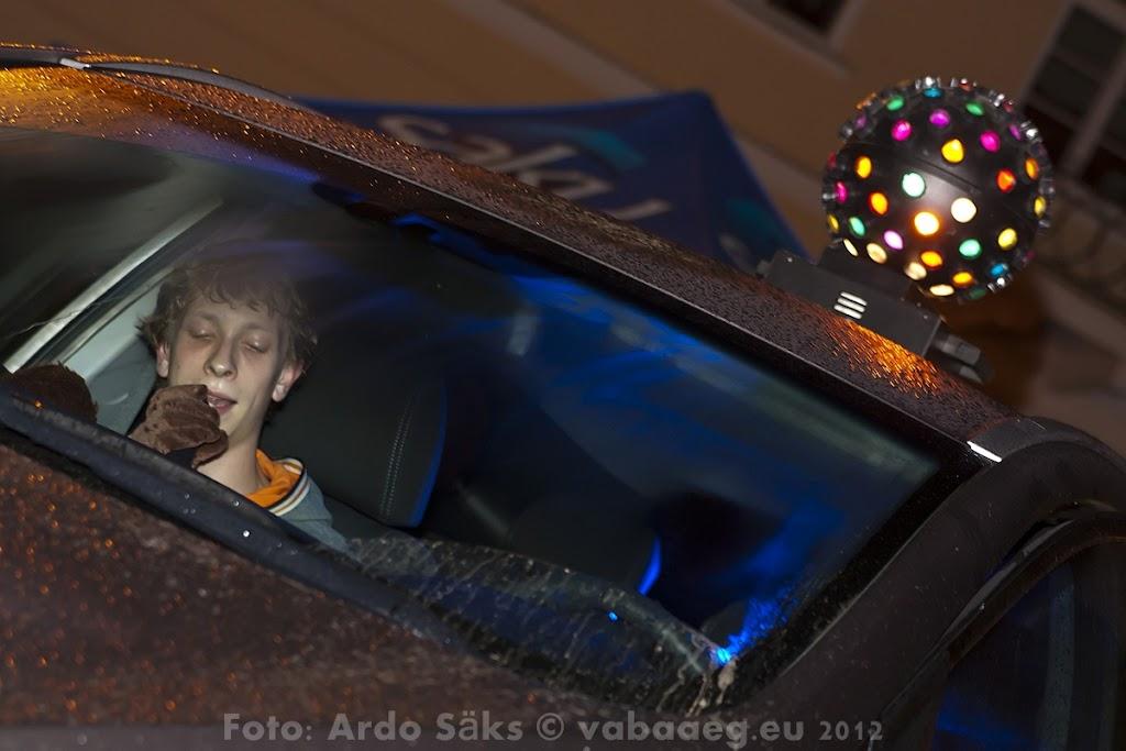 20.10.12 Tartu Sügispäevad 2012 - Autokaraoke - AS2012101821_087V.jpg
