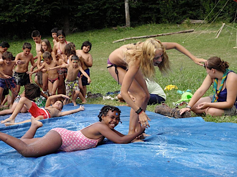 Campaments dEstiu 2010 a la Mola dAmunt - campamentsestiu321.jpg