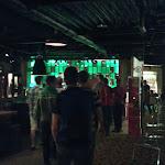 Excursie Heineken