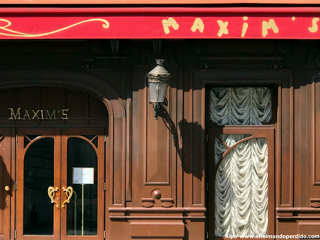 maxim-paris.JPG