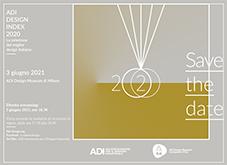 Gurgle  Adi Design Index
