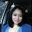 Ayu Shintya's profile photo