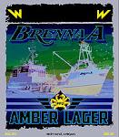 Wild Ride Brenna A