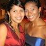 clodivania maninha's profile photo