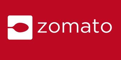 Zomato-logo.jpg