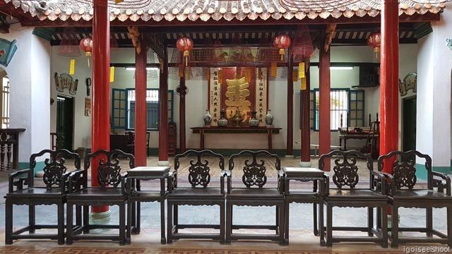 Phuc Kien (Fujian) Assembly Hall
