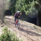 Trail & Technik jagdhof.bike (35).JPG