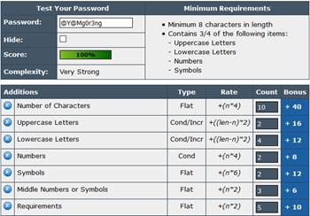 Mudah cara dengan password hack wechat Cara Membuka