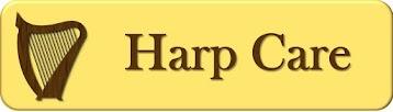 Harp Studio