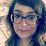 Laura Novick's profile photo