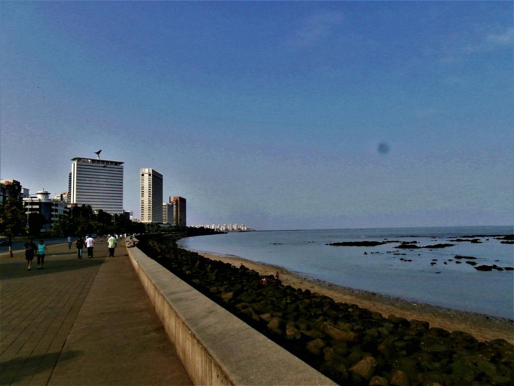 [Mumbai+Waterfront%5B11%5D]