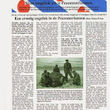 Mijnongeluk Paesens 1945, Einte Prins