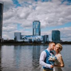 Wedding photographer Dmitriy Sudakov (Bridephoto). Photo of 05.02.2018