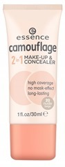 ess_Camouflage_2in1_Make-up_Concealer20