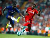 AC Milan praat met Chelsea over Fikayo Tomori
