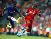 AC Milan praat met centrale verdediger van Chelsea over definitieve overstap