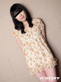 Sex PACOPACOMAMA 032516 057 Michiko Ogata