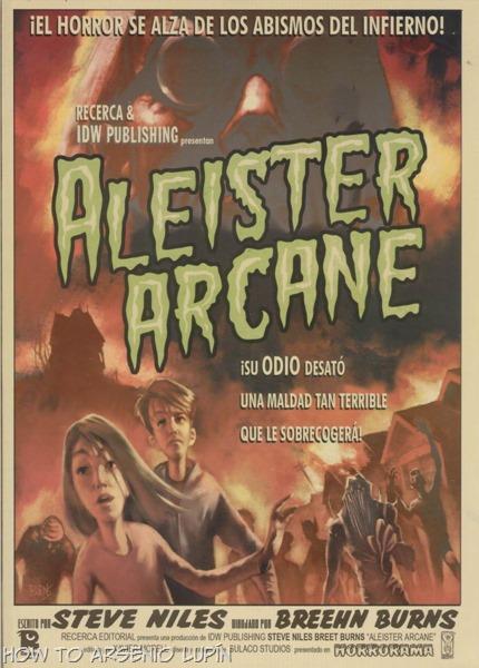 2016-02-14 Aleister Arcane